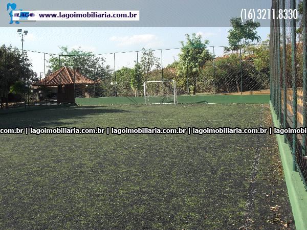 Alugar Casas / Condomínio em Ribeirão Preto apenas R$ 1.500,00 - Foto 22