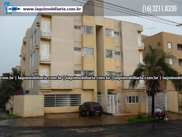 Comprar Apartamento / Padrão em Ribeirão Preto apenas R$ 160.000,00 - Foto 11