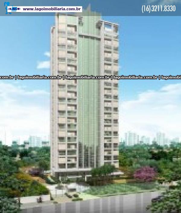 Alugar Apartamento / Padrão em Ribeirão Preto apenas R$ 4.500,00 - Foto 31