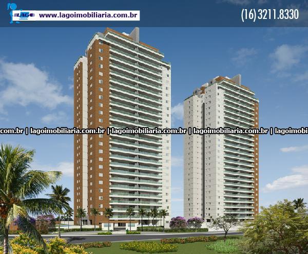 Alugar Apartamento / Padrão em Ribeirão Preto apenas R$ 5.000,00 - Foto 21