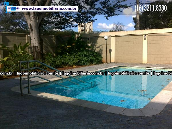 Comprar Apartamento / Padrão em Ribeirão Preto apenas R$ 240.000,00 - Foto 25