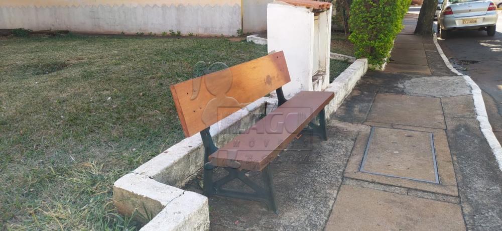 Alugar Apartamento / Padrão em Ribeirão Preto R$ 1.000,00 - Foto 19