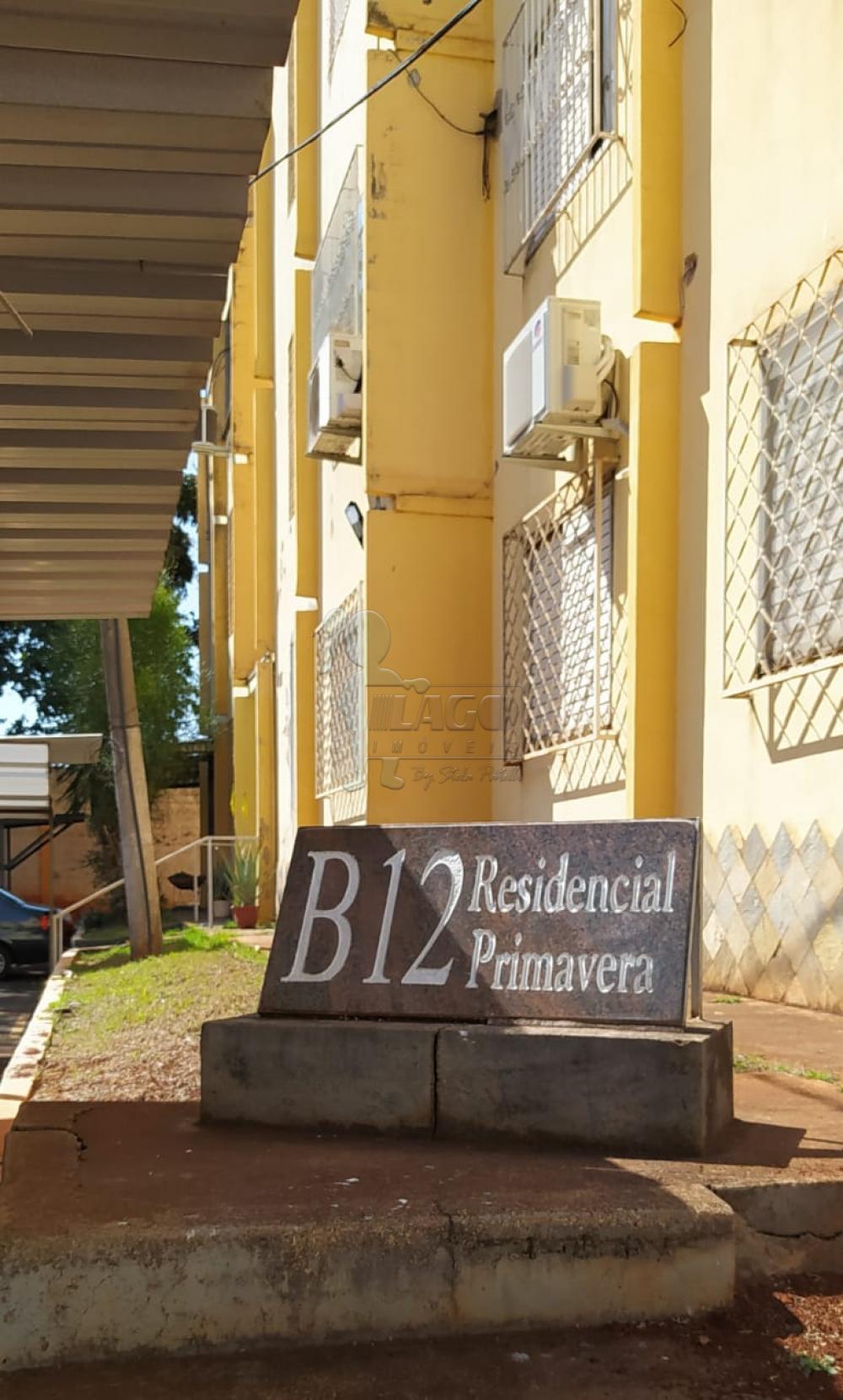 Alugar Apartamento / Padrão em Ribeirão Preto R$ 1.000,00 - Foto 26