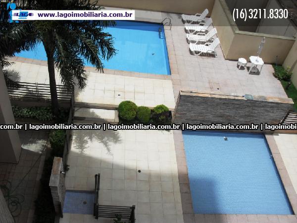Ribeirao Preto Apartamento Venda R$850.000,00 Condominio R$800,00 3 Dormitorios 1 Suite Area do terreno 40.36m2 Area construida 133.00m2