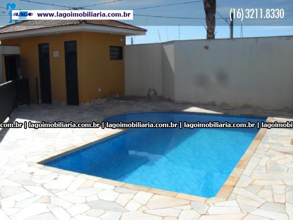 Comprar Casas / Condomínio em Ribeirão Preto apenas R$ 425.000,00 - Foto 22