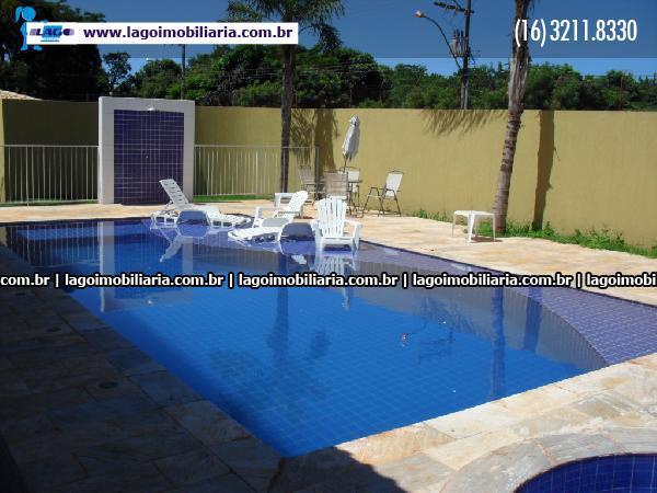 Comprar Casas / Condomínio em Ribeirão Preto apenas R$ 435.000,00 - Foto 19