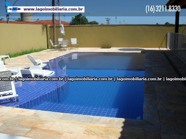 Comprar Casas / Condomínio em Ribeirão Preto apenas R$ 435.000,00 - Foto 17