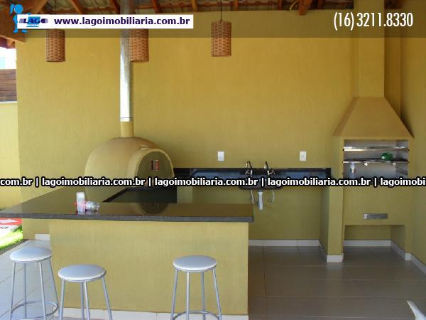 Comprar Casas / Condomínio em Ribeirão Preto apenas R$ 435.000,00 - Foto 18