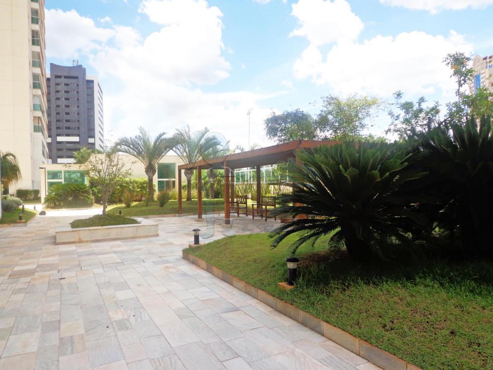 Alugar Apartamento / Padrão em Ribeirão Preto apenas R$ 3.500,00 - Foto 14