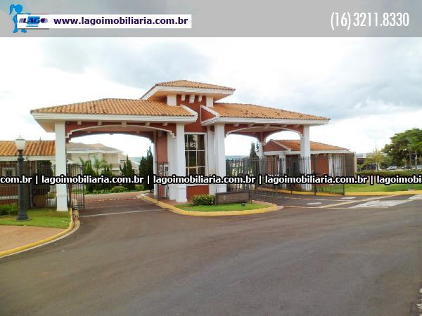 Comprar Casas / Condomínio em Ribeirão Preto apenas R$ 3.400.000,00 - Foto 43