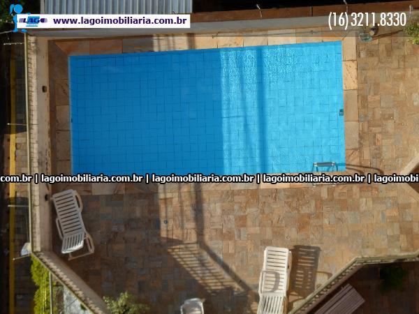 Alugar Apartamento / Padrão em Ribeirão Preto apenas R$ 600,00 - Foto 19