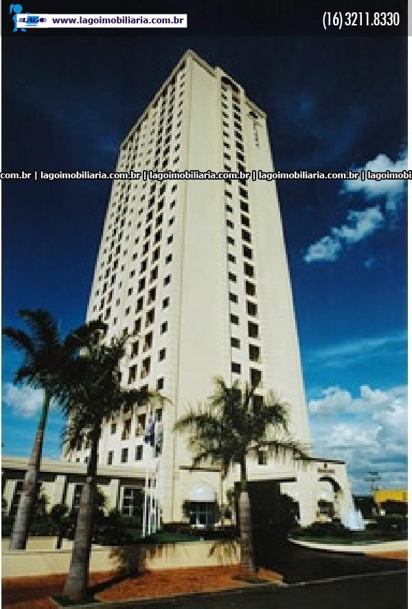 Alugar Apartamento / Flat em Ribeirão Preto apenas R$ 1.800,00 - Foto 9