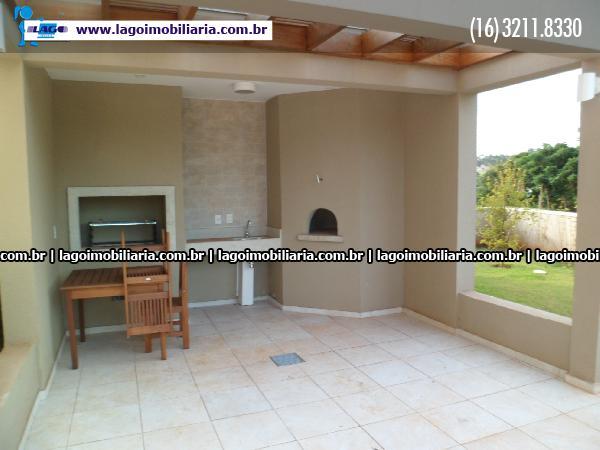 Ribeirao Preto Apartamento Venda R$720.000,00 Condominio R$500,00 3 Dormitorios 3 Suites Area do terreno 61.07m2 Area construida 110.49m2