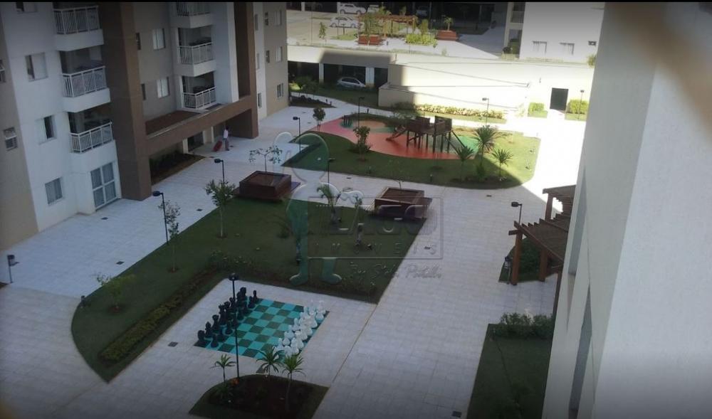 Comprar Apartamento / Padrão em Ribeirão Preto apenas R$ 520.000,00 - Foto 21