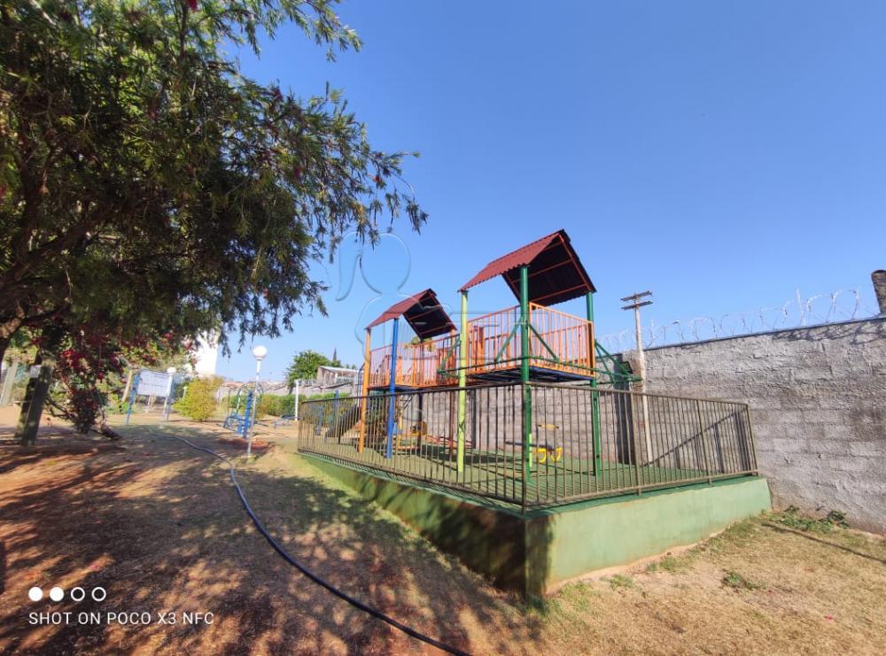 Alugar Apartamento / Padrão em Ribeirão Preto R$ 600,00 - Foto 19