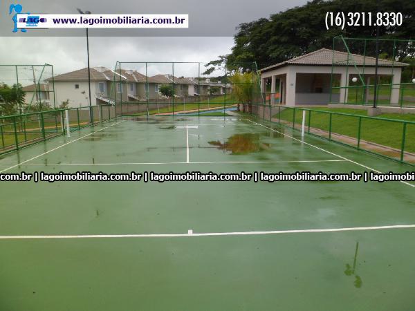 Alugar Casas / Condomínio em Ribeirão Preto apenas R$ 2.500,00 - Foto 27