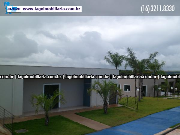 Alugar Casas / Condomínio em Ribeirão Preto apenas R$ 2.500,00 - Foto 33