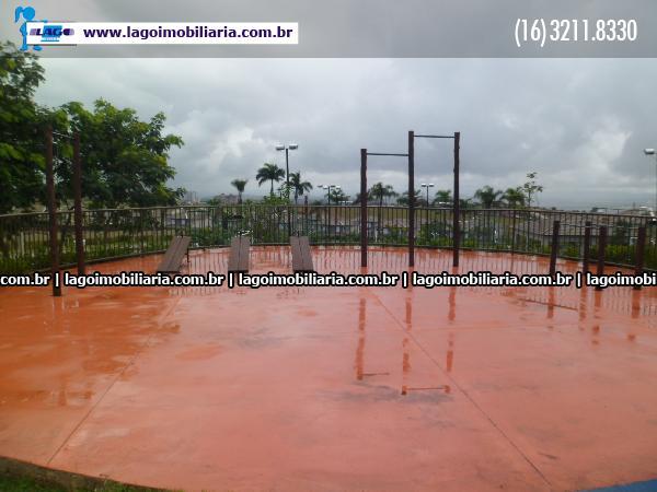 Alugar Casas / Condomínio em Ribeirão Preto apenas R$ 2.500,00 - Foto 37