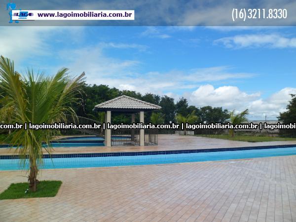 Alugar Casas / Condomínio em Ribeirão Preto apenas R$ 2.500,00 - Foto 30