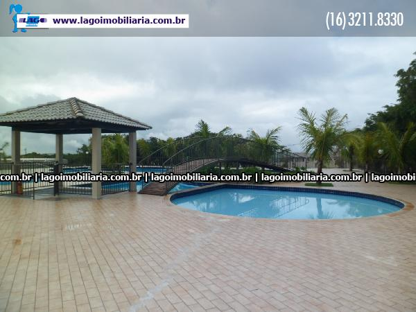 Ribeirao Preto Casa Venda R$375.000,00 Condominio R$400,00 3 Dormitorios 1 Suite Area do terreno 87.00m2 Area construida 87.00m2
