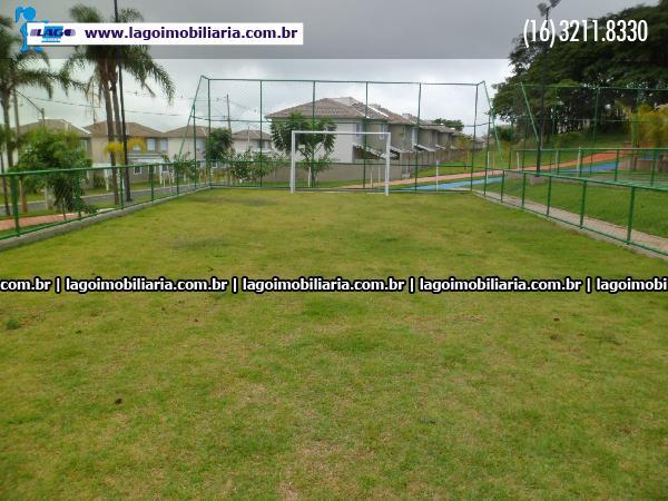 Alugar Casas / Condomínio em Ribeirão Preto apenas R$ 2.500,00 - Foto 28