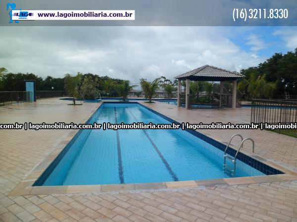 Alugar Casas / Condomínio em Ribeirão Preto apenas R$ 2.500,00 - Foto 35
