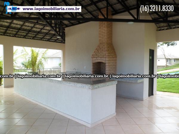 Alugar Casas / Condomínio em Ribeirão Preto apenas R$ 2.500,00 - Foto 38