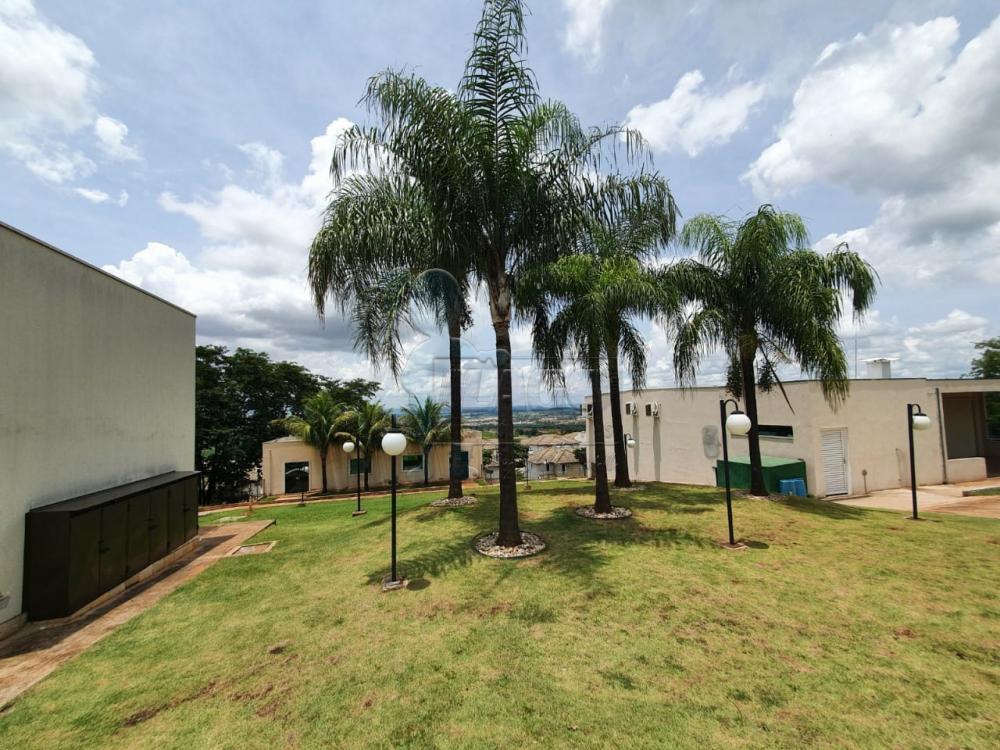 Comprar Casas / Condomínio em Ribeirão Preto apenas R$ 402.000,00 - Foto 33