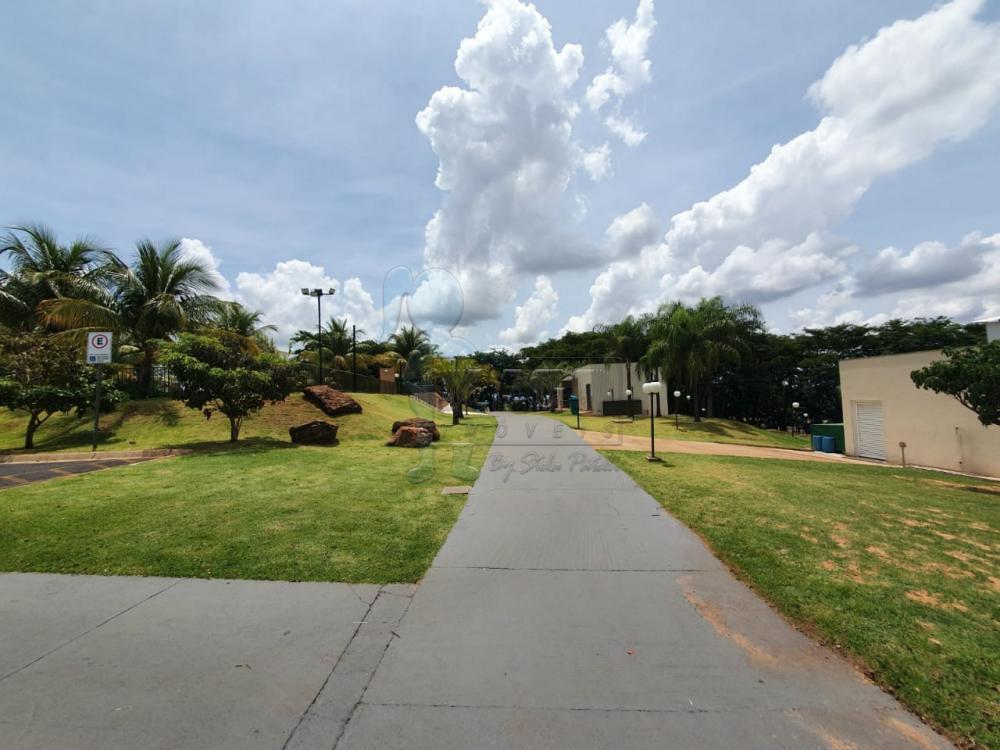 Comprar Casas / Condomínio em Ribeirão Preto apenas R$ 402.000,00 - Foto 34