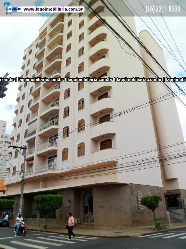 Comprar Apartamento / Padrão em Ribeirão Preto apenas R$ 399.000,00 - Foto 19