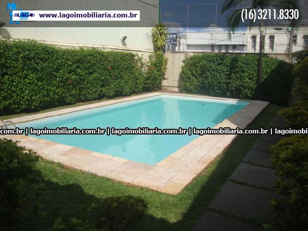 Comprar Apartamento / Padrão em Ribeirão Preto apenas R$ 250.000,00 - Foto 13