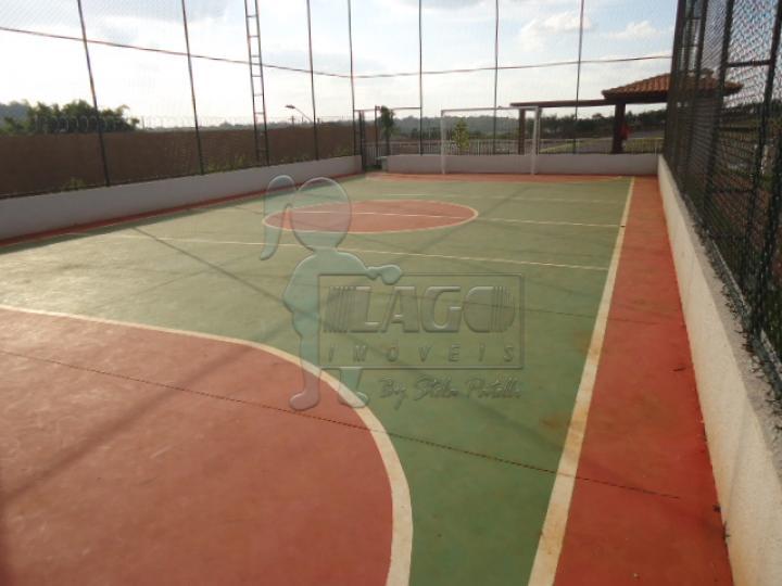 Alugar Casas / Condomínio em Ribeirão Preto apenas R$ 1.800,00 - Foto 20