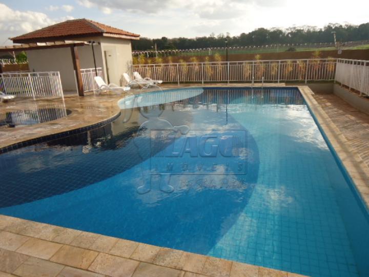 Alugar Casas / Condomínio em Ribeirão Preto apenas R$ 1.800,00 - Foto 21