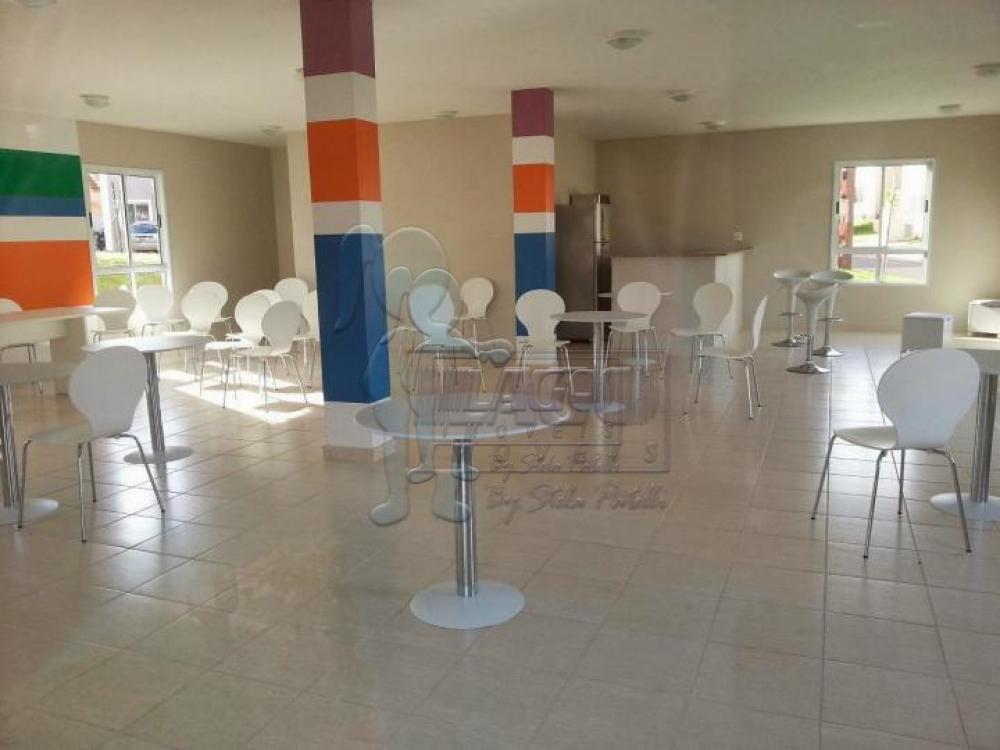 Alugar Casas / Condomínio em Ribeirão Preto apenas R$ 1.800,00 - Foto 25