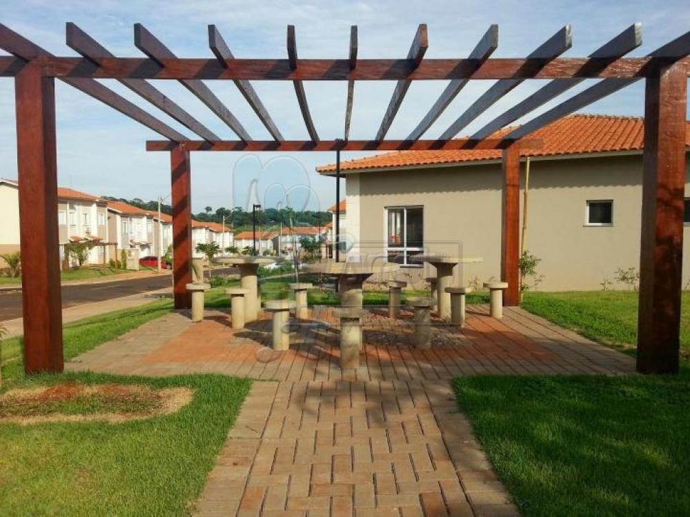 Alugar Casas / Condomínio em Ribeirão Preto apenas R$ 1.800,00 - Foto 17
