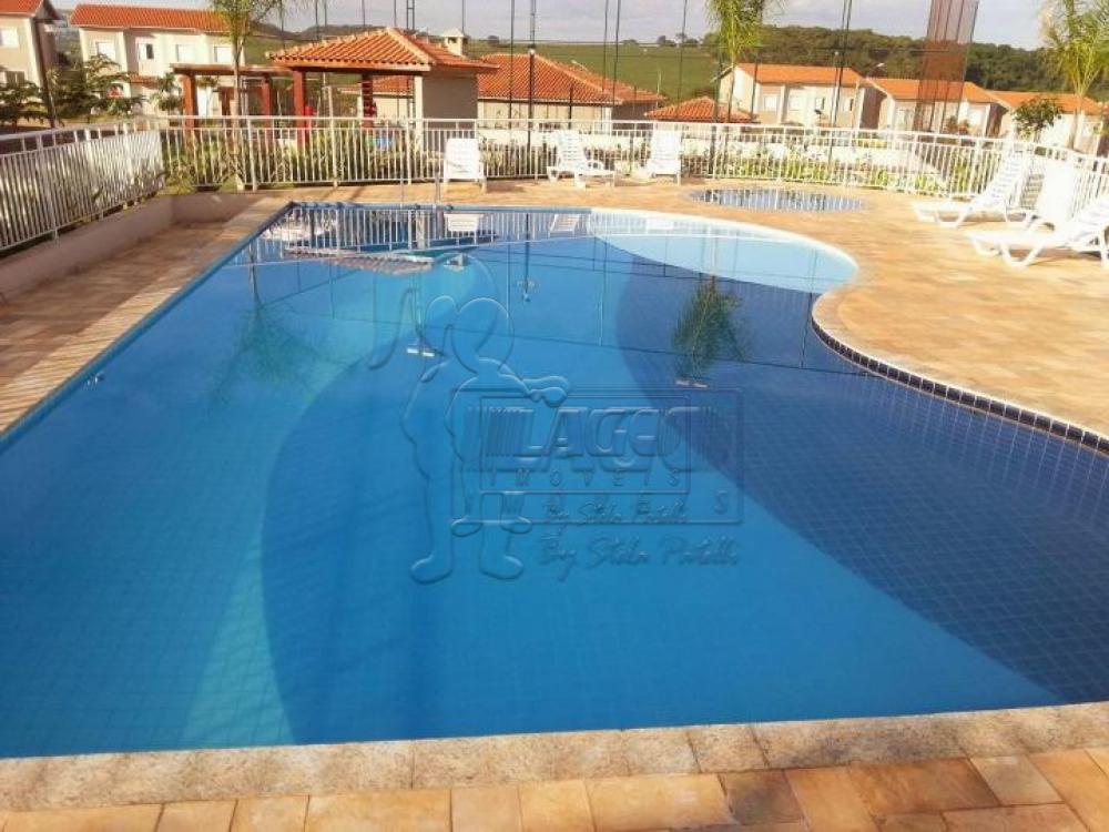 Alugar Casas / Condomínio em Ribeirão Preto apenas R$ 1.800,00 - Foto 26