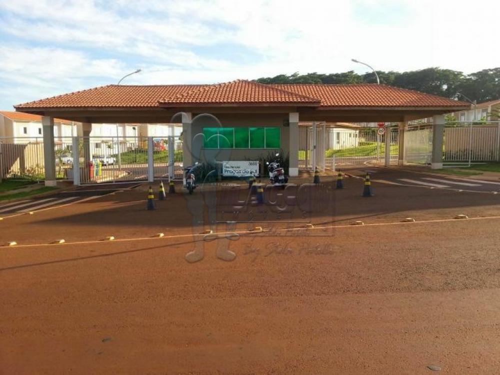 Ribeirao Preto Casa Locacao R$ 1.800,00 Condominio R$470,00 3 Dormitorios 1 Suite Area do terreno 247.87m2 Area construida 104.00m2