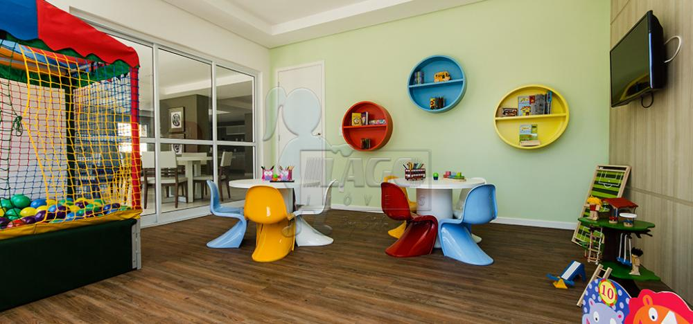 Alugar Apartamento / Padrão em Ribeirão Preto apenas R$ 1.400,00 - Foto 21