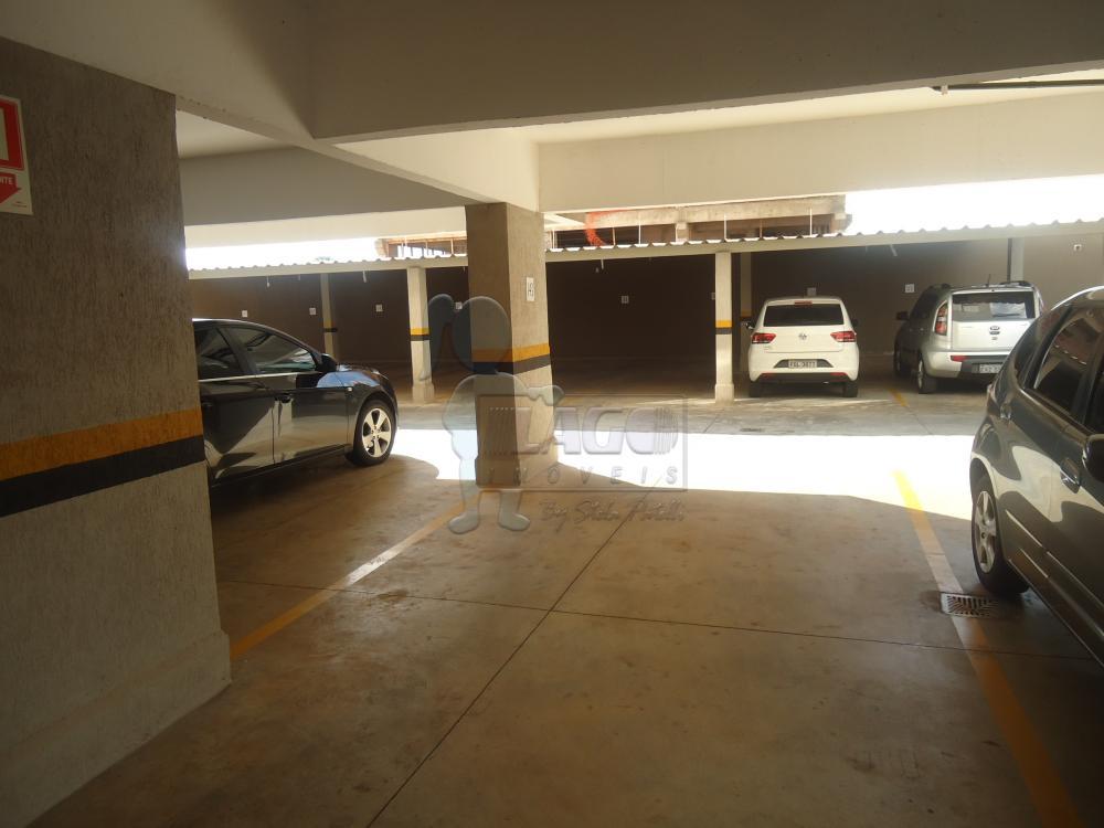 Comprar Apartamento / Padrão em Ribeirão Preto apenas R$ 535.000,00 - Foto 28
