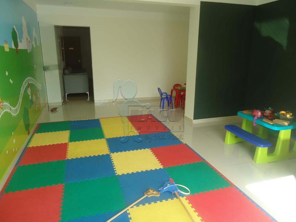 Comprar Apartamento / Padrão em Ribeirão Preto apenas R$ 535.000,00 - Foto 25