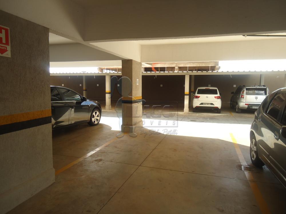 Comprar Apartamento / Padrão em Ribeirão Preto apenas R$ 535.000,00 - Foto 31