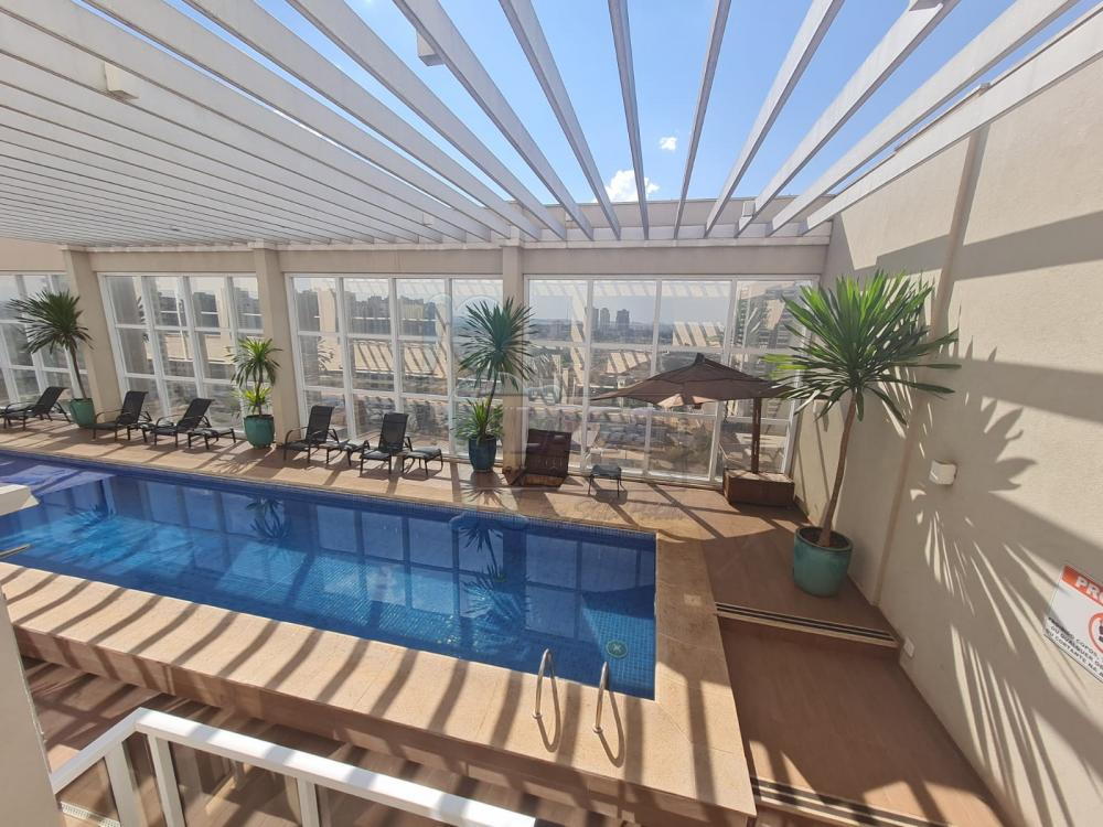 Alugar Apartamento / Kitchenet / Flat em Ribeirão Preto R$ 1.700,00 - Foto 14