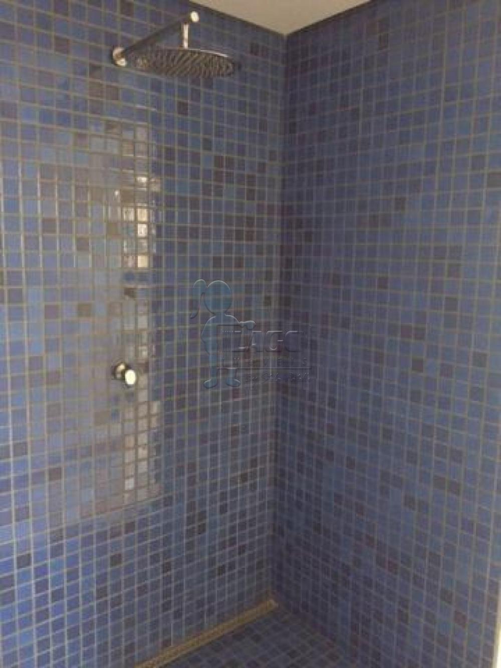 Alugar Apartamento / Kitchenet / Flat em Ribeirão Preto R$ 1.700,00 - Foto 17