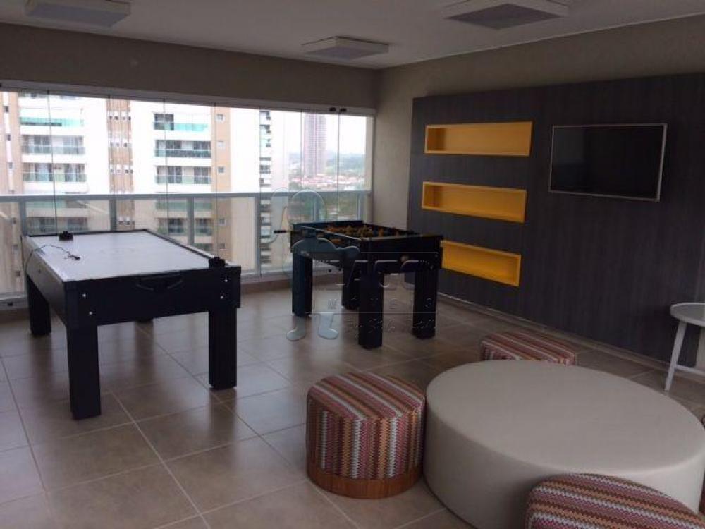 Alugar Apartamento / Kitchenet / Flat em Ribeirão Preto R$ 1.700,00 - Foto 19