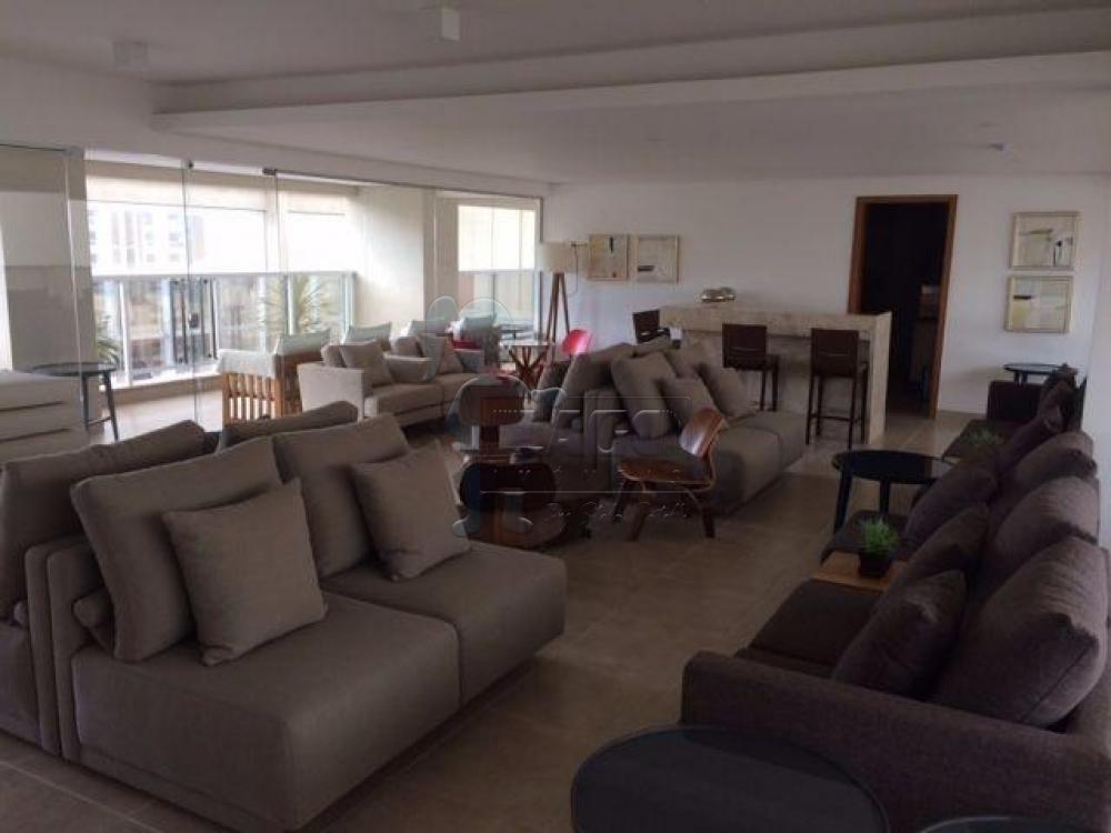 Alugar Apartamento / Kitchenet / Flat em Ribeirão Preto R$ 1.700,00 - Foto 20