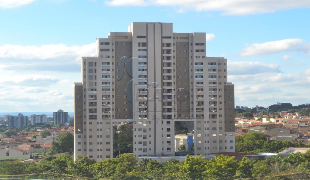 Alugar Apartamento / Padrão em Ribeirão Preto apenas R$ 1.650,00 - Foto 28
