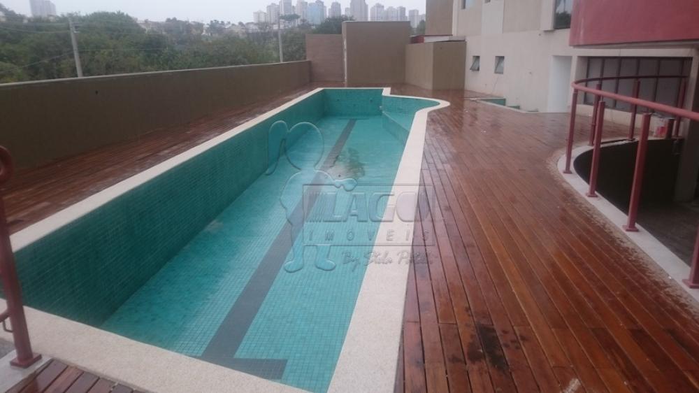 Alugar Apartamento / Padrão em Ribeirão Preto apenas R$ 1.650,00 - Foto 30