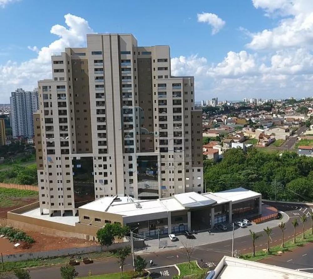 Alugar Apartamento / Padrão em Ribeirão Preto apenas R$ 1.650,00 - Foto 44