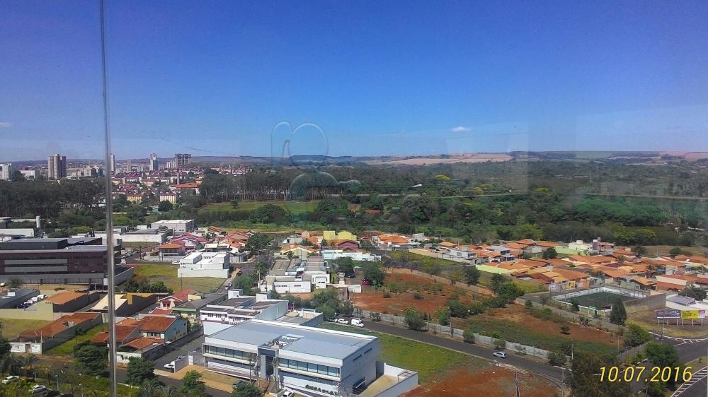 Alugar Apartamento / Padrão em Ribeirão Preto apenas R$ 1.650,00 - Foto 39