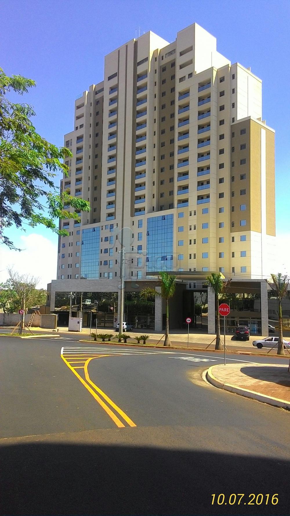 Alugar Apartamento / Padrão em Ribeirão Preto apenas R$ 1.650,00 - Foto 43
